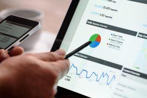 search engine optimization in urdu/hini